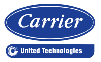 carrier copia